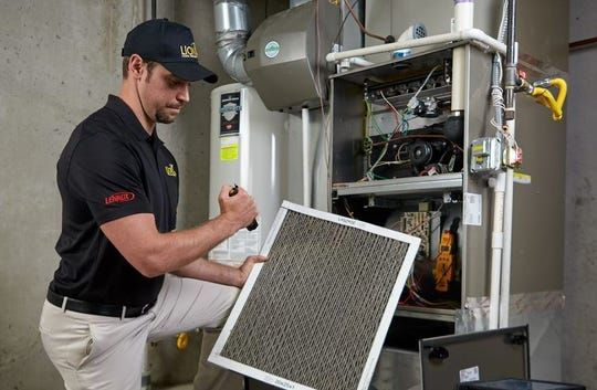 12 Common Furnace Problems (and How to Fix Them)