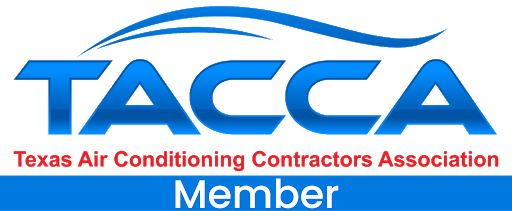 hvac san marcos, air conditioner repair new braunfels, texas air conditioning contractors association