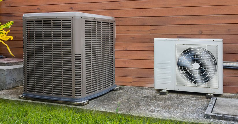 What is a Heat Pump, and How Does it Work?