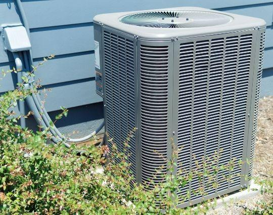 Do I Need To Repair Or Replace My AC Unit?