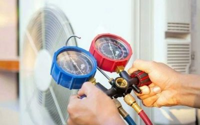 The Importance Of Maintenance For Your HVAC System