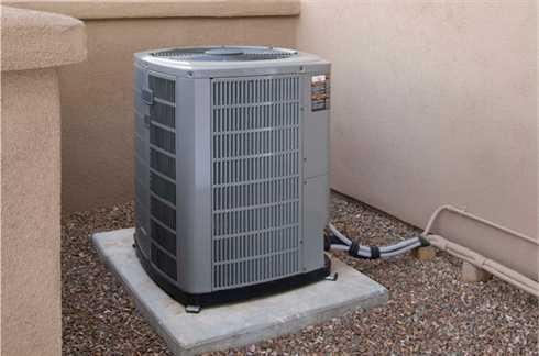 4-signs-your-air-conditioner-is-not-running-efficiently